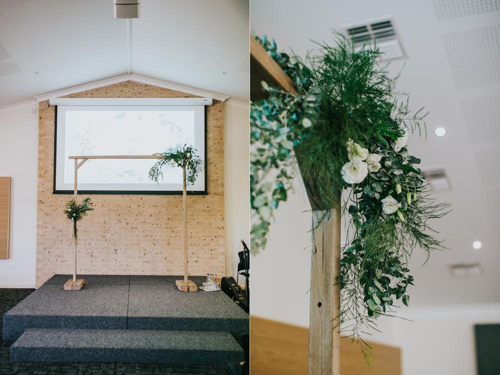 Nicolle & Jacob - Dubbo Wedding - Country Australia - Samantha Heather Photography-79.jpg