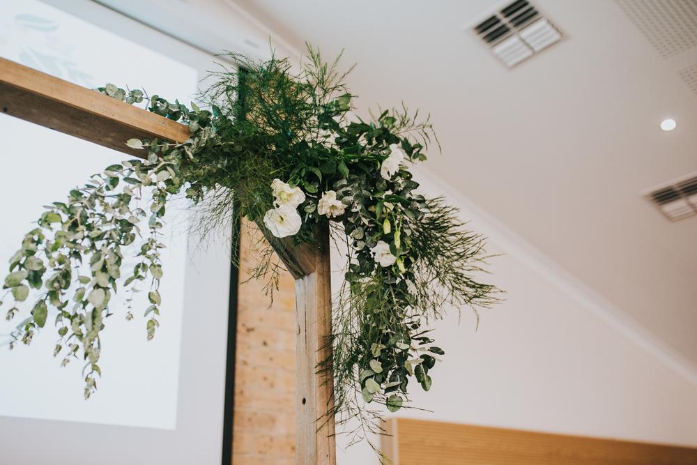 Nicolle & Jacob - Dubbo Wedding - Country Australia - Samantha Heather Photography-80.jpg