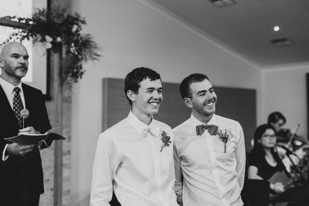 Nicolle & Jacob - Dubbo Wedding - Country Australia - Samantha Heather Photography-87.jpg