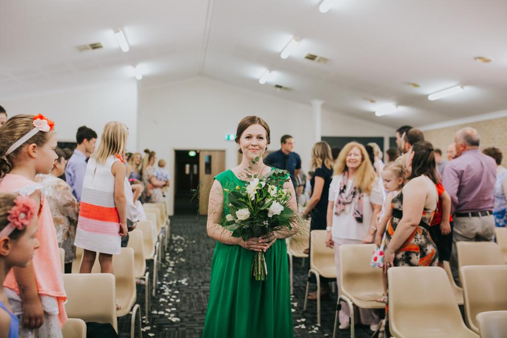 Nicolle & Jacob - Dubbo Wedding - Country Australia - Samantha Heather Photography-90.jpg