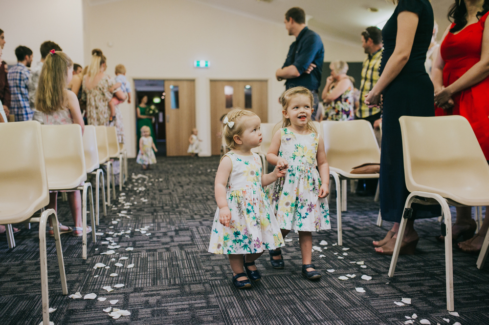 Nicolle & Jacob - Dubbo Wedding - Country Australia - Samantha Heather Photography-89.jpg