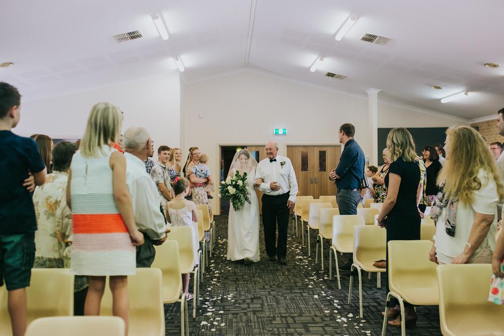 Nicolle & Jacob - Dubbo Wedding - Country Australia - Samantha Heather Photography-91.jpg