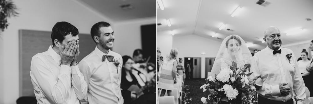 Nicolle & Jacob - Dubbo Wedding - Country Australia - Samantha Heather Photography-95.jpg