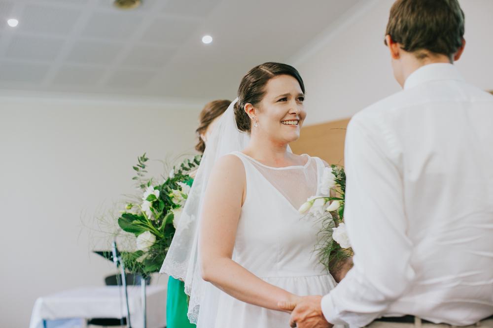 Nicolle & Jacob - Dubbo Wedding - Country Australia - Samantha Heather Photography-101.jpg