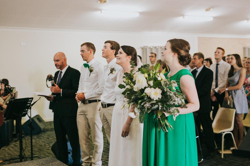Nicolle & Jacob - Dubbo Wedding - Country Australia - Samantha Heather Photography-102.jpg