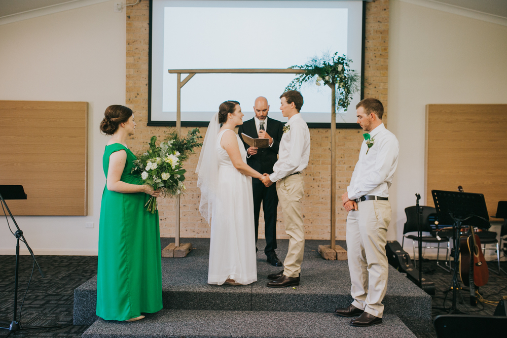 Nicolle & Jacob - Dubbo Wedding - Country Australia - Samantha Heather Photography-104.jpg