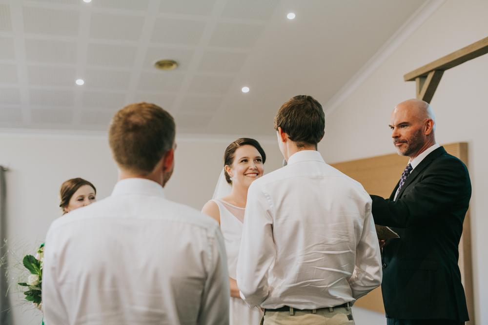 Nicolle & Jacob - Dubbo Wedding - Country Australia - Samantha Heather Photography-109.jpg