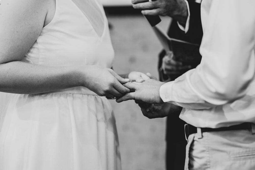Nicolle & Jacob - Dubbo Wedding - Country Australia - Samantha Heather Photography-111.jpg