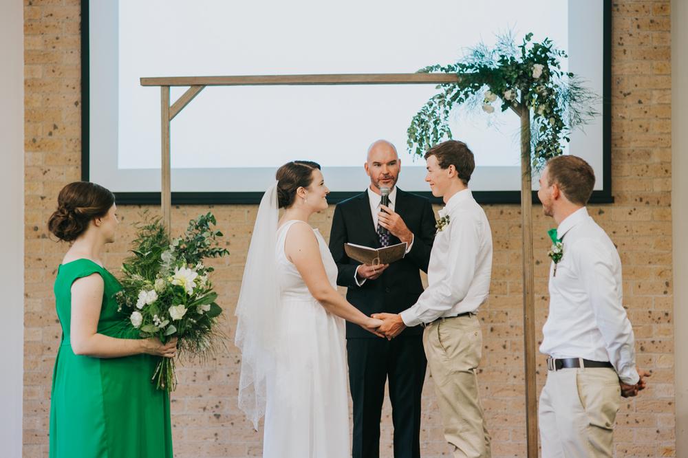 Nicolle & Jacob - Dubbo Wedding - Country Australia - Samantha Heather Photography-112.jpg