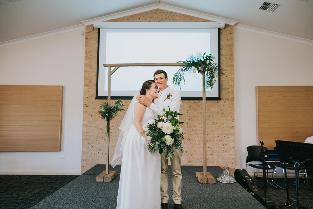 Nicolle & Jacob - Dubbo Wedding - Country Australia - Samantha Heather Photography-117.jpg
