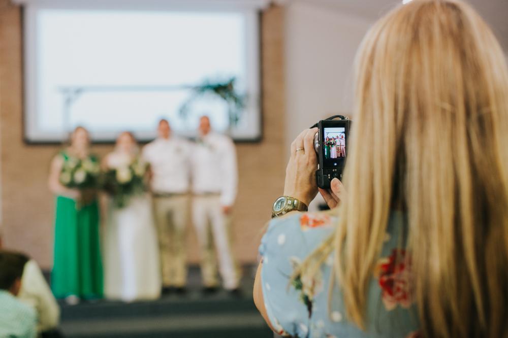 Nicolle & Jacob - Dubbo Wedding - Country Australia - Samantha Heather Photography-120.jpg