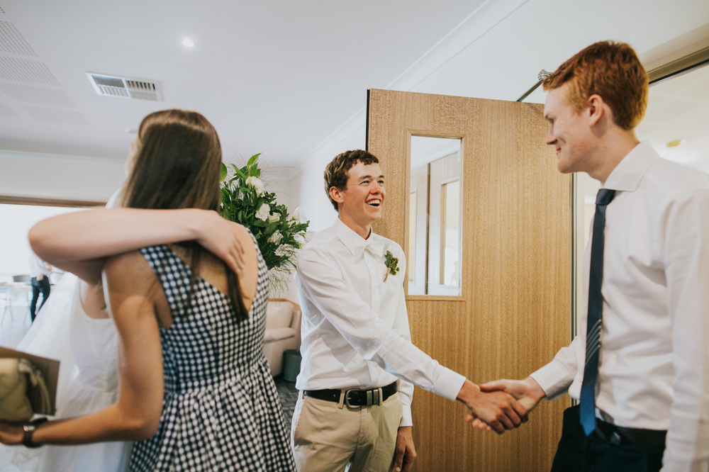Nicolle & Jacob - Dubbo Wedding - Country Australia - Samantha Heather Photography-124.jpg
