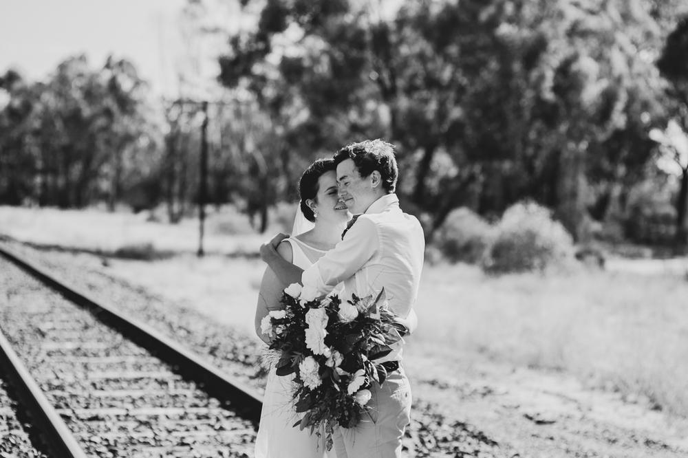 Nicolle & Jacob - Dubbo Wedding - Country Australia - Samantha Heather Photography-139.jpg
