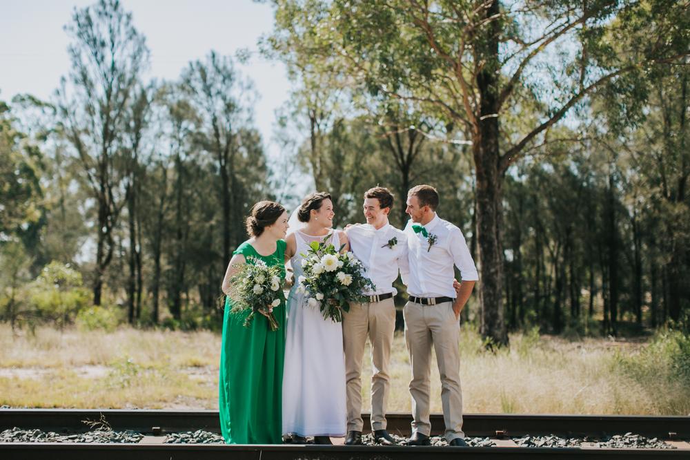 Nicolle & Jacob - Dubbo Wedding - Country Australia - Samantha Heather Photography-141.jpg