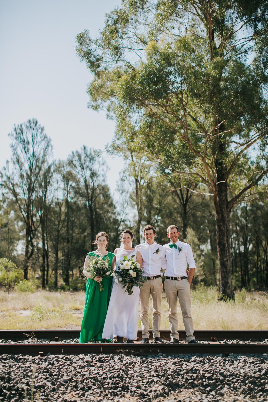 Nicolle & Jacob - Dubbo Wedding - Country Australia - Samantha Heather Photography-140.jpg