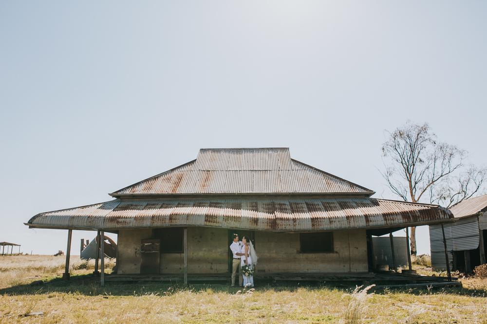 Nicolle & Jacob - Dubbo Wedding - Country Australia - Samantha Heather Photography-148.jpg