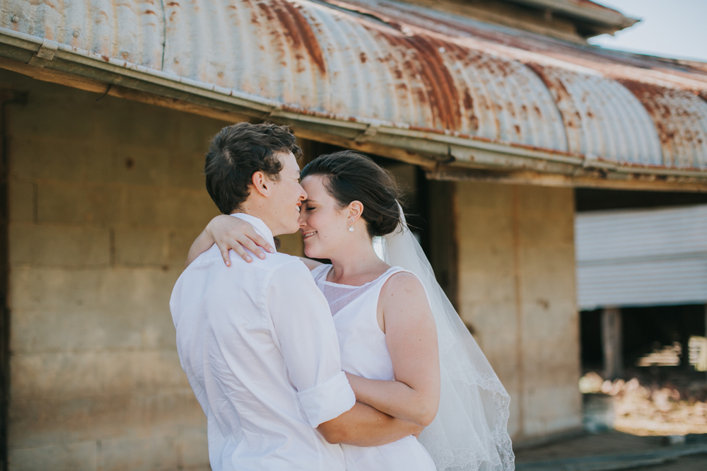 Nicolle & Jacob - Dubbo Wedding - Country Australia - Samantha Heather Photography-150.jpg