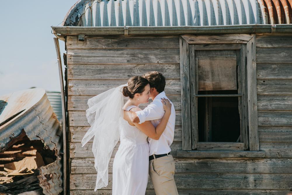 Nicolle & Jacob - Dubbo Wedding - Country Australia - Samantha Heather Photography-155.jpg
