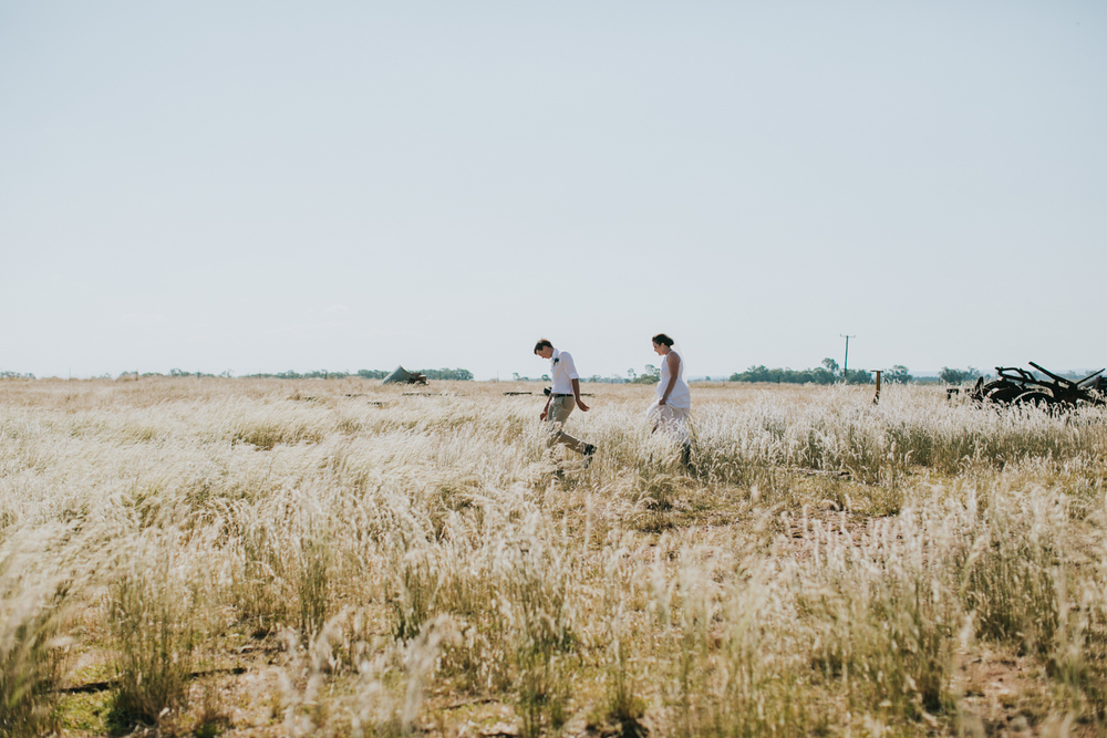 Nicolle & Jacob - Dubbo Wedding - Country Australia - Samantha Heather Photography-159.jpg