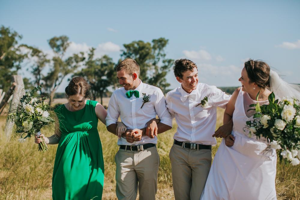 Nicolle & Jacob - Dubbo Wedding - Country Australia - Samantha Heather Photography-167.jpg