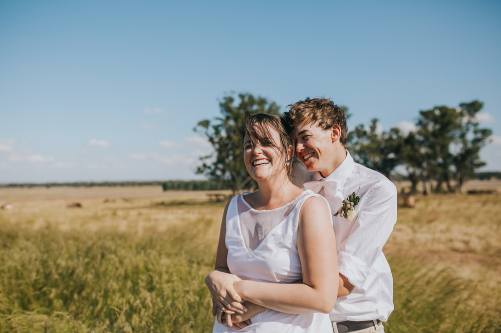 Nicolle & Jacob - Dubbo Wedding - Country Australia - Samantha Heather Photography-172.jpg