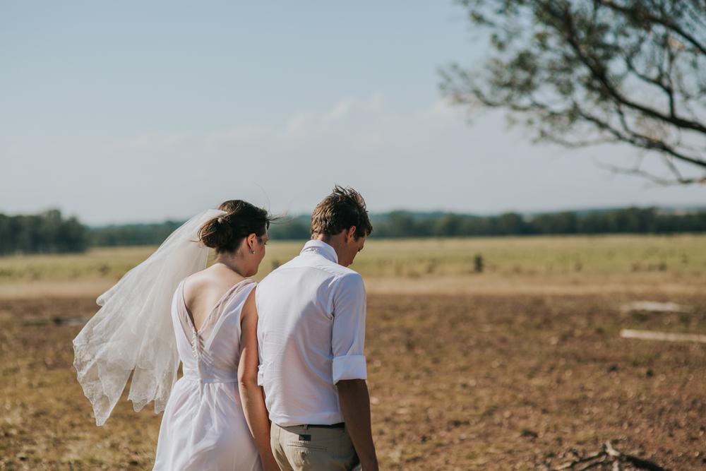 Nicolle & Jacob - Dubbo Wedding - Country Australia - Samantha Heather Photography-176.jpg