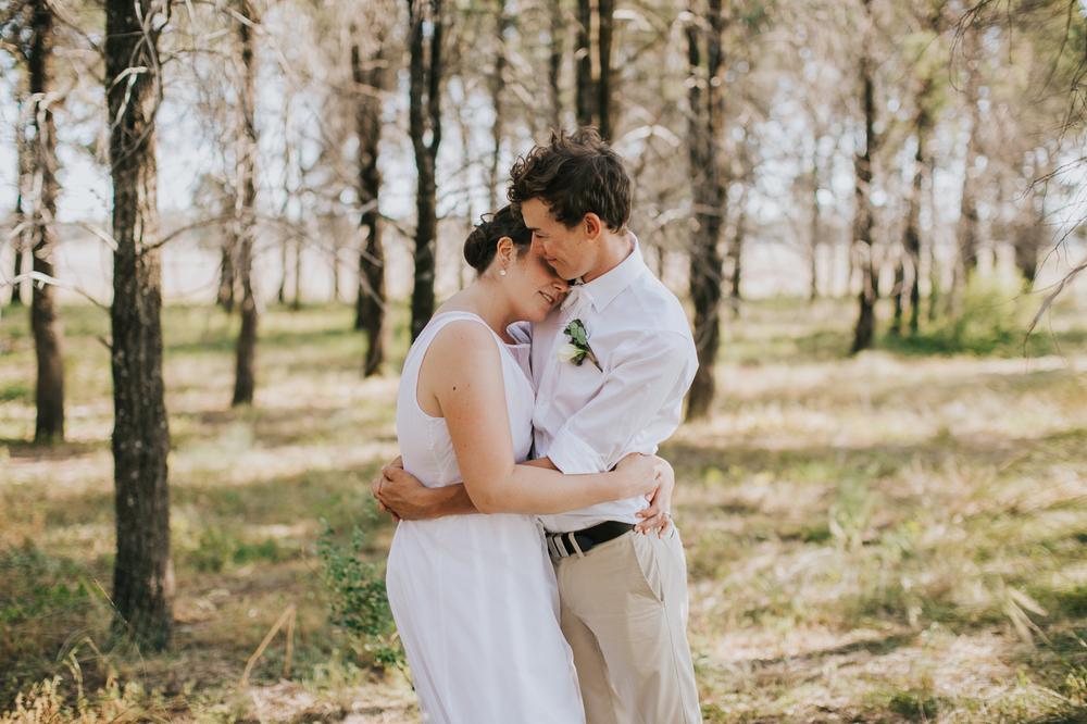 Nicolle & Jacob - Dubbo Wedding - Country Australia - Samantha Heather Photography-181.jpg