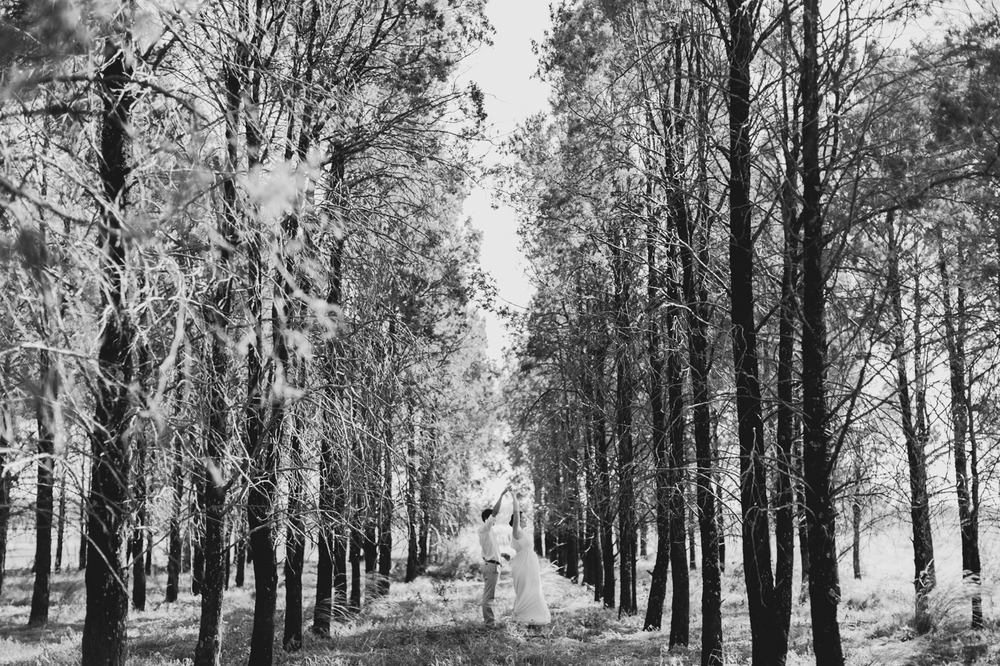 Nicolle & Jacob - Dubbo Wedding - Country Australia - Samantha Heather Photography-180.jpg