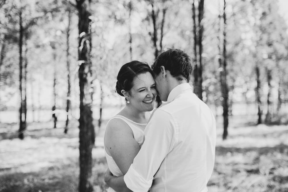 Nicolle & Jacob - Dubbo Wedding - Country Australia - Samantha Heather Photography-184.jpg