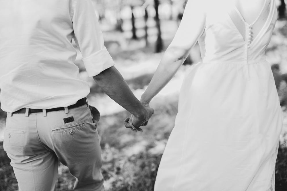 Nicolle & Jacob - Dubbo Wedding - Country Australia - Samantha Heather Photography-185.jpg