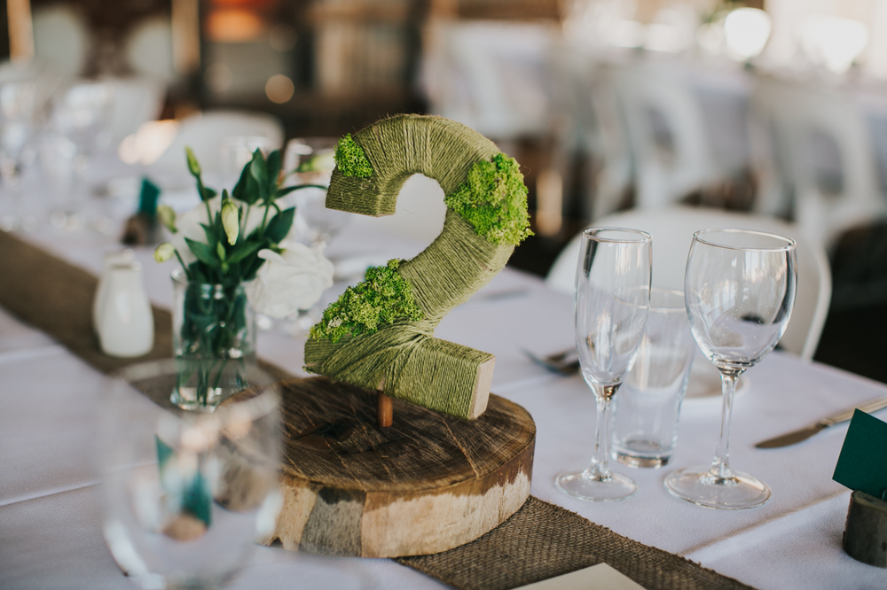 Nicolle & Jacob - Dubbo Wedding - Country Australia - Samantha Heather Photography-195.jpg