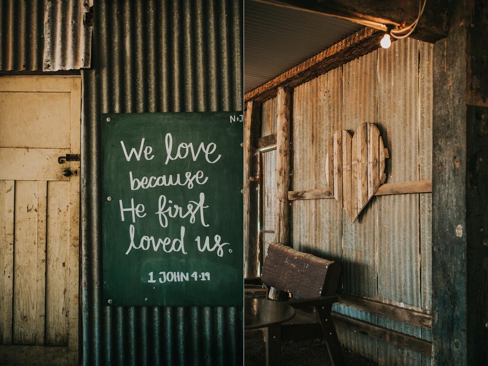 Nicolle & Jacob - Dubbo Wedding - Country Australia - Samantha Heather Photography-197.jpg