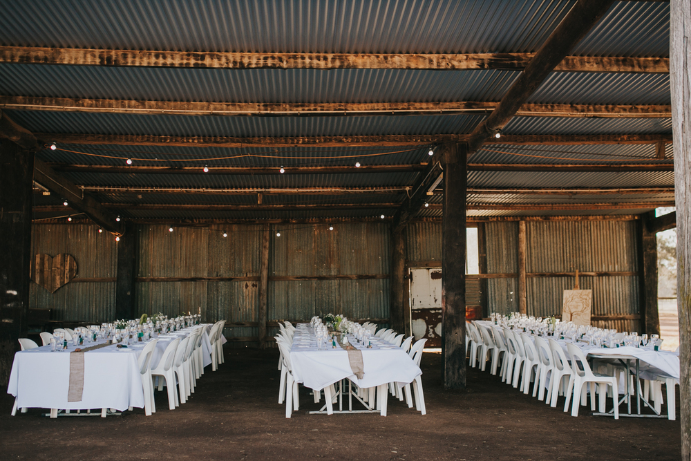 Nicolle & Jacob - Dubbo Wedding - Country Australia - Samantha Heather Photography-198.jpg