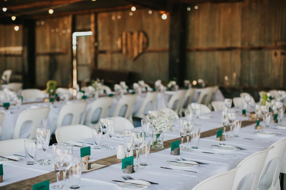 Nicolle & Jacob - Dubbo Wedding - Country Australia - Samantha Heather Photography-200.jpg