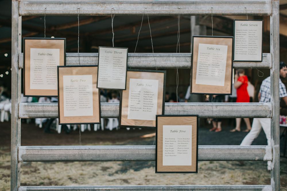 Nicolle & Jacob - Dubbo Wedding - Country Australia - Samantha Heather Photography-202.jpg