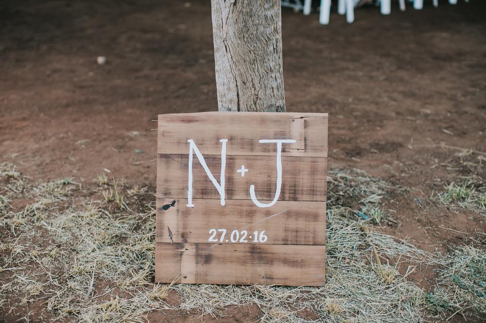 Nicolle & Jacob - Dubbo Wedding - Country Australia - Samantha Heather Photography-204.jpg
