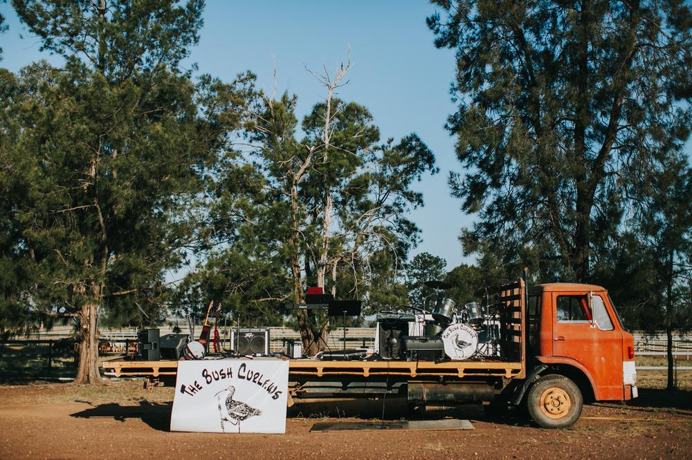 Nicolle & Jacob - Dubbo Wedding - Country Australia - Samantha Heather Photography-205.jpg