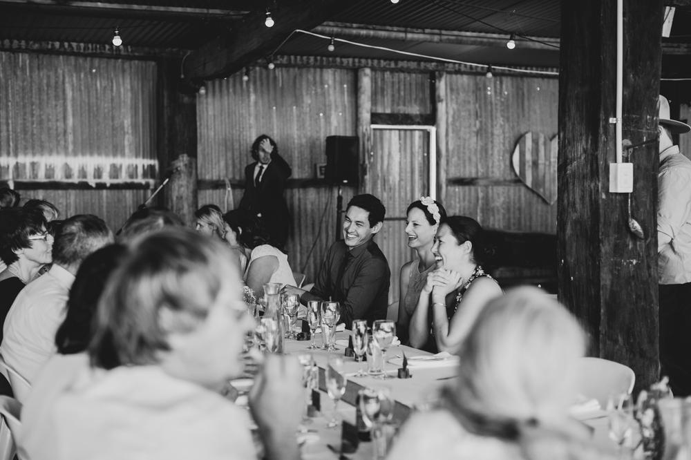 Nicolle & Jacob - Dubbo Wedding - Country Australia - Samantha Heather Photography-206.jpg