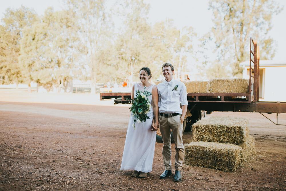 Nicolle & Jacob - Dubbo Wedding - Country Australia - Samantha Heather Photography-214.jpg