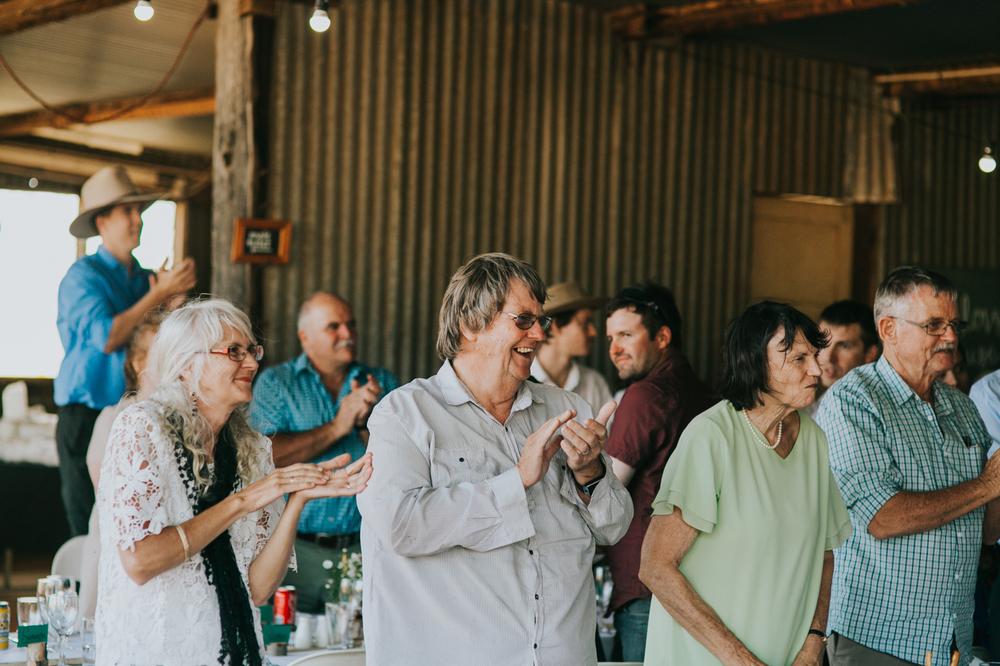 Nicolle & Jacob - Dubbo Wedding - Country Australia - Samantha Heather Photography-216.jpg