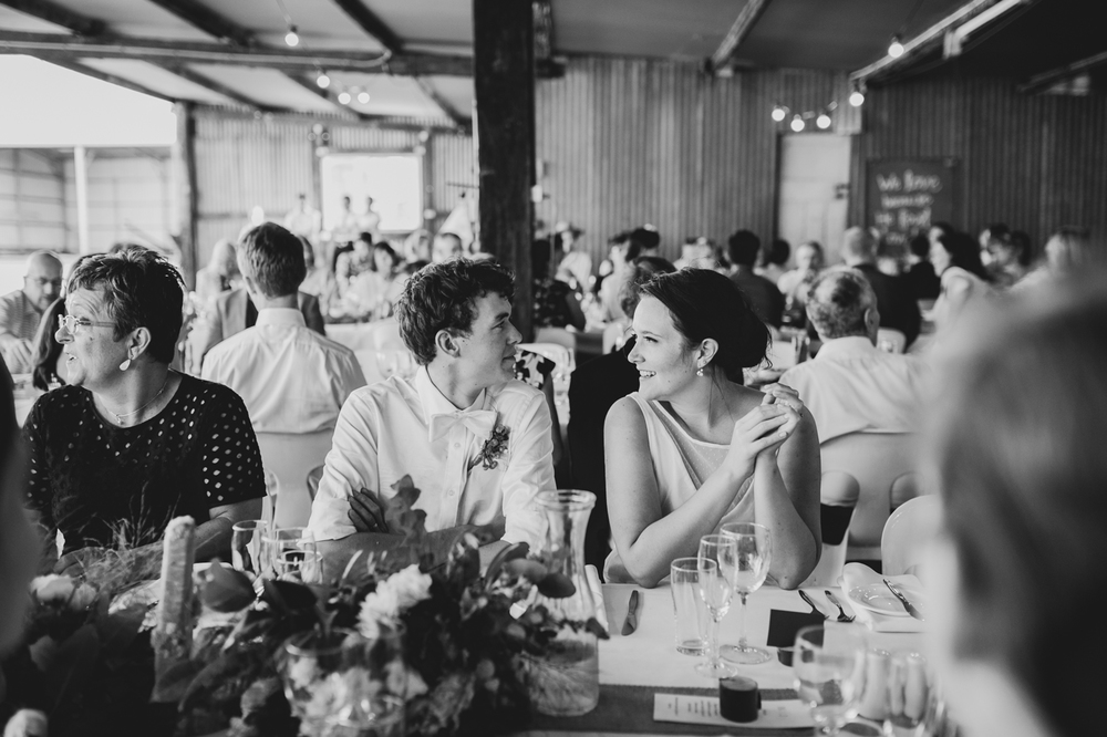 Nicolle & Jacob - Dubbo Wedding - Country Australia - Samantha Heather Photography-217.jpg
