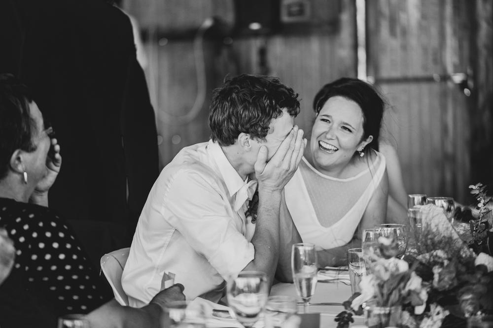 Nicolle & Jacob - Dubbo Wedding - Country Australia - Samantha Heather Photography-220.jpg