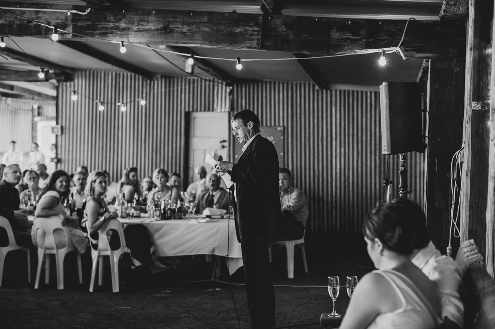 Nicolle & Jacob - Dubbo Wedding - Country Australia - Samantha Heather Photography-228.jpg