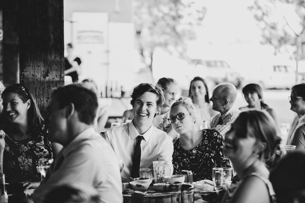 Nicolle & Jacob - Dubbo Wedding - Country Australia - Samantha Heather Photography-230.jpg