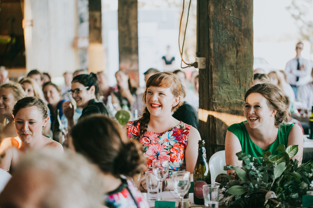 Nicolle & Jacob - Dubbo Wedding - Country Australia - Samantha Heather Photography-235.jpg