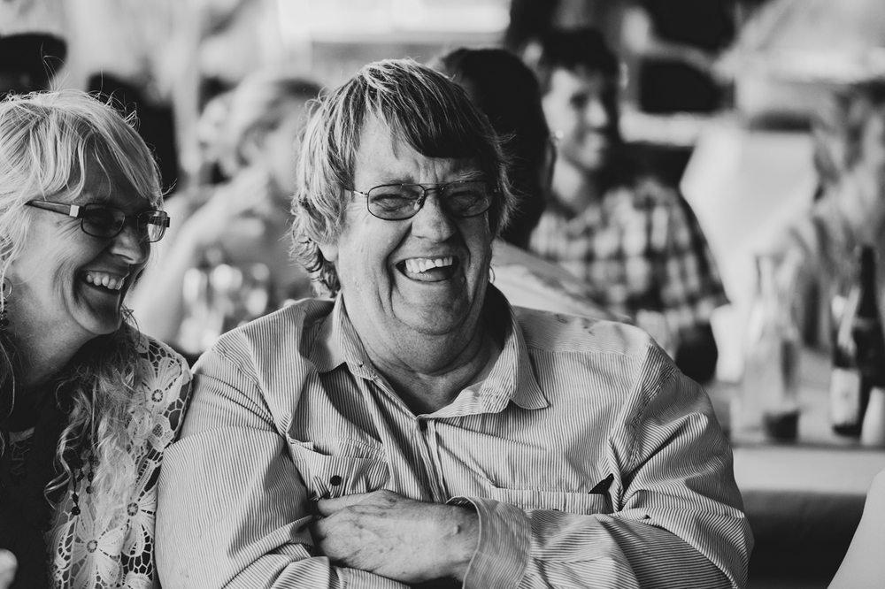 Nicolle & Jacob - Dubbo Wedding - Country Australia - Samantha Heather Photography-236.jpg