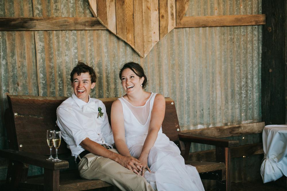 Nicolle & Jacob - Dubbo Wedding - Country Australia - Samantha Heather Photography-237.jpg