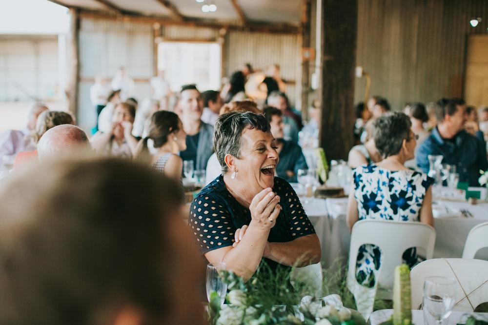 Nicolle & Jacob - Dubbo Wedding - Country Australia - Samantha Heather Photography-238.jpg