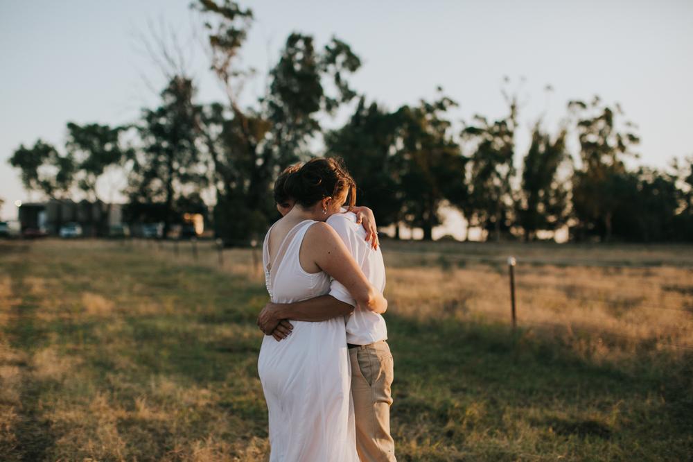 Nicolle & Jacob - Dubbo Wedding - Country Australia - Samantha Heather Photography-245.jpg