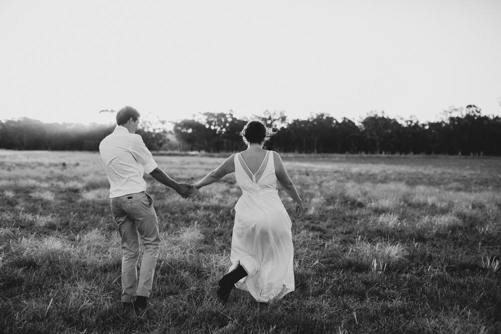 Nicolle & Jacob - Dubbo Wedding - Country Australia - Samantha Heather Photography-248.jpg